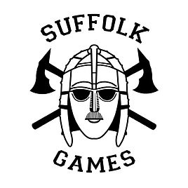 The Suffolk Games Logo.jpg
