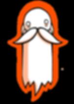BeardEnvy_Logo.png