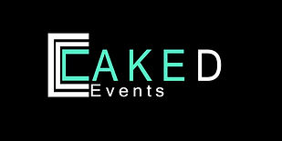 Caked_Events_Black.jpg
