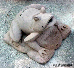 HAND CARVED STONE CANTERA SCULPTURE SC006.jpg