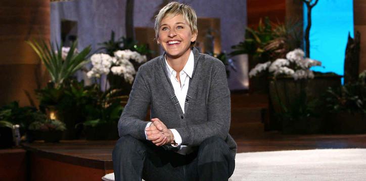 EllenDeGeneres_LiveTV_1280x642.jpg