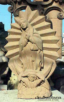 HAND CARVED STONE CANTERA SCULPTURE SC026.jpg