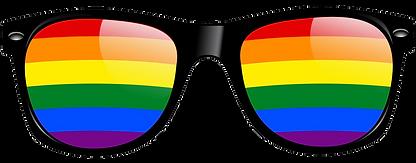 Rainbow Glasses 003.png