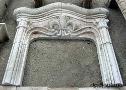 CANTERA HAND CARVED FIREPLACE FP156.jpg