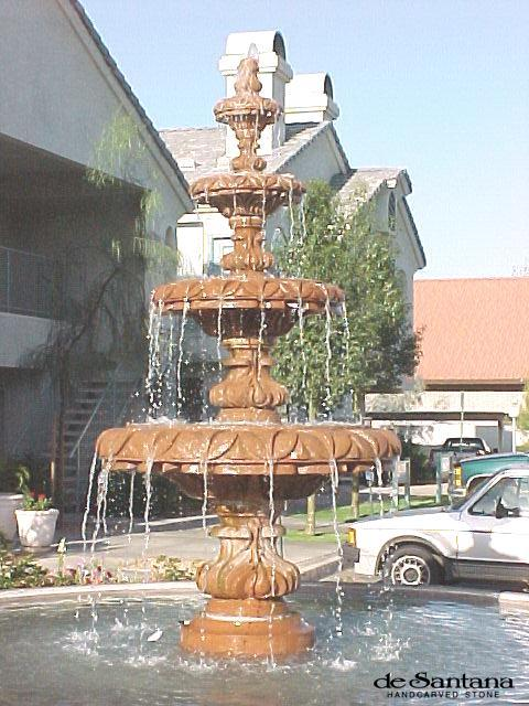 CANTERA HAND CARVED FOUNTAIN CF011.jpg