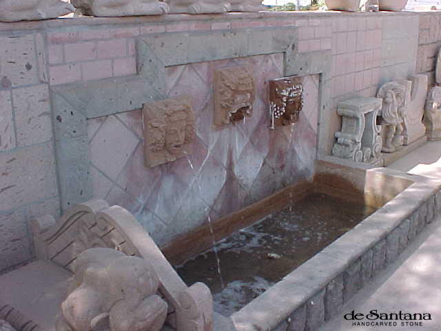 CANTERA STONE WALL FOUNTAIN WF010.jpg