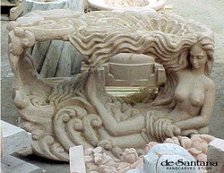 CANTERA HAND CARVED STONE TABLE BASE TB019.jpg