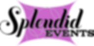 splendid-events-logo vector RT.png