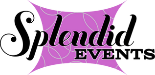 splendid-events-logo vector RT.png