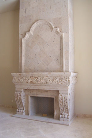CANTERA HAND CARVED FIREPLACE FP103.3.jpg