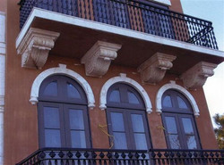 CANTER ARCHITECTURAL TRIM AT078.jpg