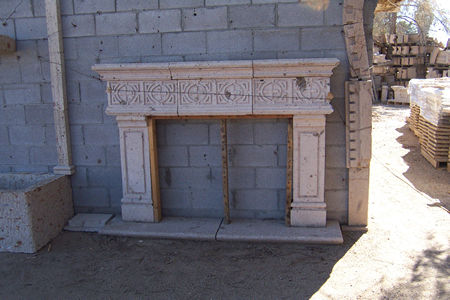 CANTERA HAND CARVED FIREPLACE FP100.jpg