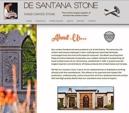 De Santana Web.jpg