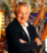 Harry Huggins President LCC_edited.jpg