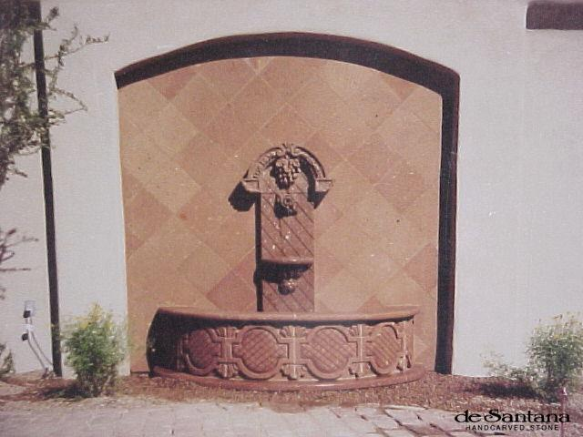 CANTERA STONE WALL FOUNTAIN WF021.jpg