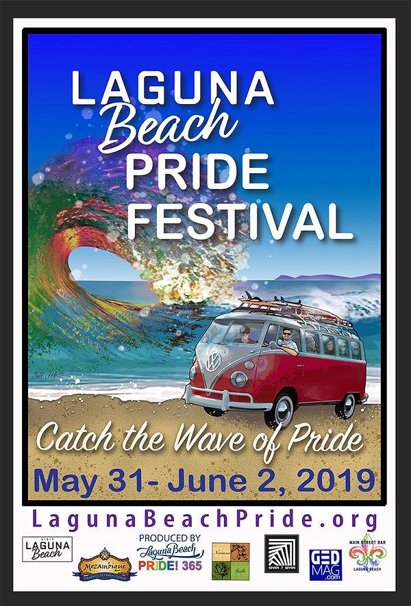 Final of Pride cwc for Web 4-9-2019 WebP