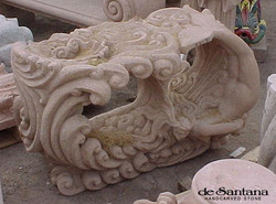 CANTERA HAND CARVED STONE TABLE BASE TB018.jpg
