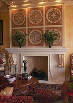 CANTERA HAND CARVED FIREPLACE FP136.jpg