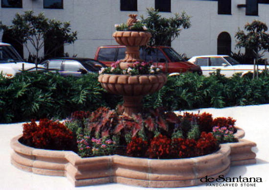 CANTERA HAND CARVED FOUNTAIN CF009.jpg