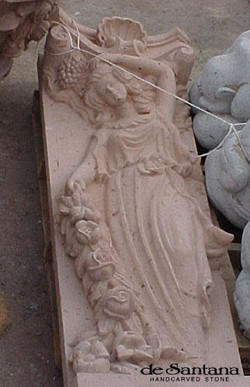 HAND CARVED STONE CANTERA SCULPTURE SC027.jpg