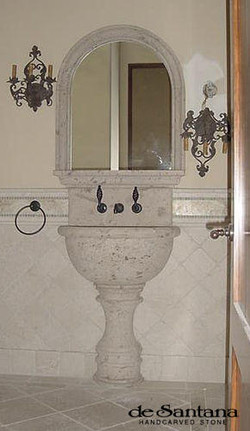 HAND CARVED CANTERA SINK SK010.jpg