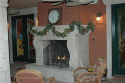 CANTERA HAND CARVED FIREPLACE FP047.jpg