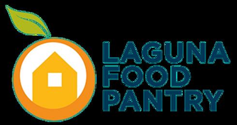 LFP-logo2.png