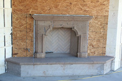 CANTERA HAND CARVED FIREPLACE FP092.jpg
