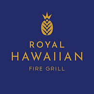 Logo_Royal_Hawaiian_MAIN gold-blue.jpg