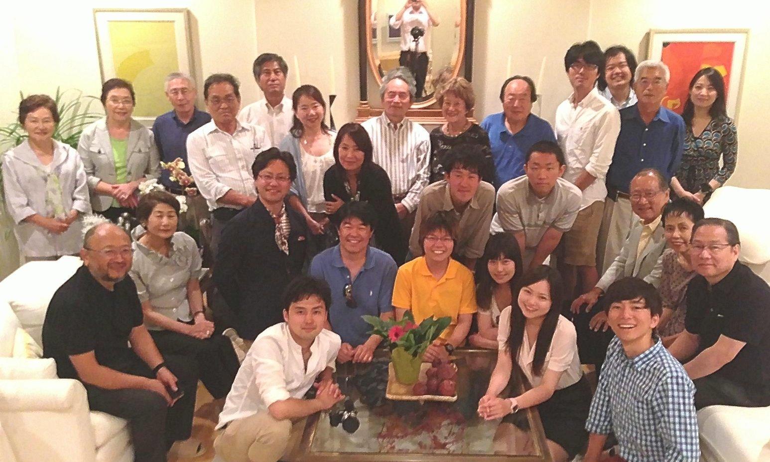 Tokyo Event Group Photo.jpg