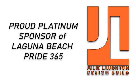 Julie Laughton Logo.jpg