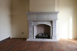 CANTERA HAND CARVED FIREPLACE FP091.jpg