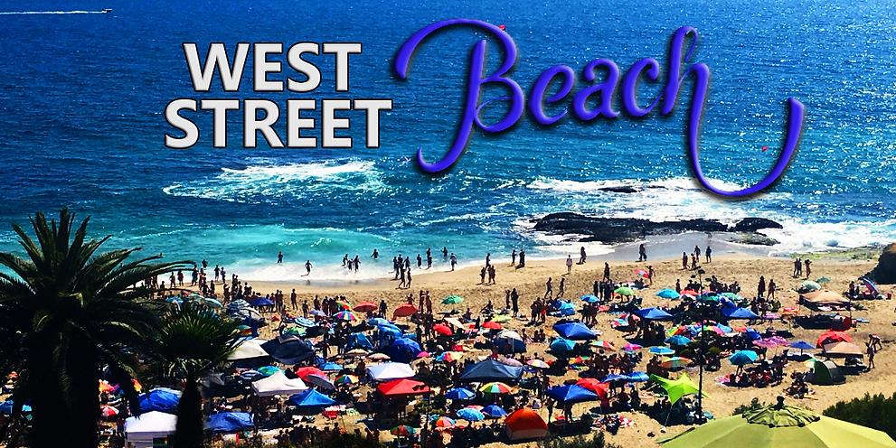 West Street Beach 5-30-2021.png