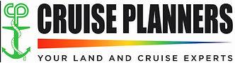 Cruse Planners Rainbow Style.jpg