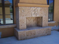 CANTERA HAND CARVED FIREPLACE FP127.2.jpg