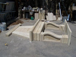 CANTERA HAND CARVED FIREPLACE FP115.jpg