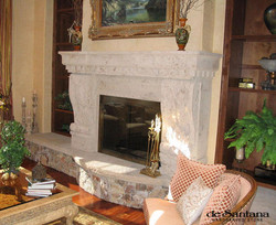 CANTERA HAND CARVED FIREPLACE FP013.jpg