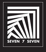 777 Logo.jpg