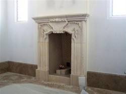 CANTERA HAND CARVED FIREPLACE FP102.jpg