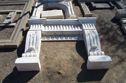 CANTERA HAND CARVED FIREPLACE FP052.jpg