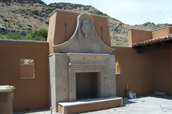 CANTERA HAND CARVED FIREPLACE FP098.2.jpg
