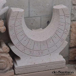 HAND CARVED CANTER STONE MS009.jpg
