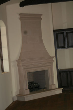 CANTERA HAND CARVED FIREPLACE FP062.jpg
