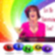 Endora Bingo002.jpg