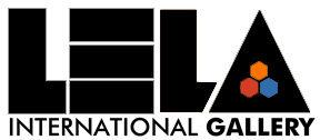 LELA_logo_edemcolorsB.jpg