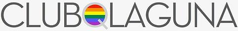 Club Q Logo.jpg