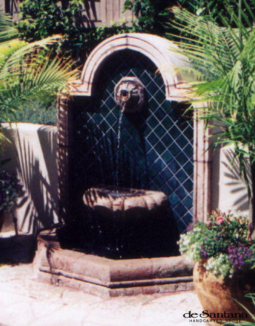 CANTERA STONE WALL FOUNTAIN WF029.jpg