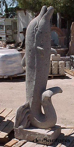 HAND CARVED STONE CANTERA SCULPTURE SC005.jpg