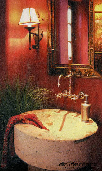 HAND CARVED CANTERA SINK SK005.jpg