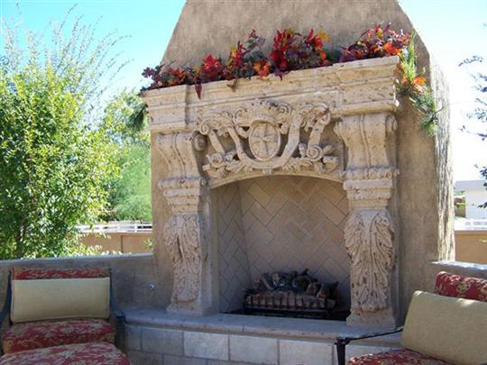 CANTERA HAND CARVED FIREPLACE FP046.2.jpg